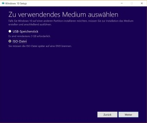 windows_10_downloader_04_f