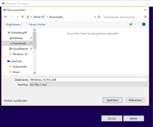 windows_10_downloader_05_f